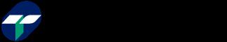 豊福設計株式会社|長崎県佐世保市